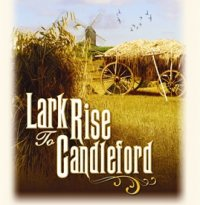 Larkrise To Candleford Theatre Review